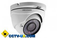 HIKVISION DS-2CE55A2P-IRM (2.8 мм)