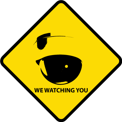 Видеонаблюдение в Украине. Каталог систем безопасности.