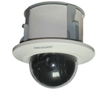 DS-2DF5284-A3 IP SpeedDome Hikvision