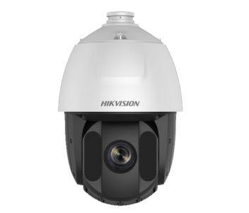 DS-2DE5425IW-AE 4Мп SpeedDome видеокамера Hikvision