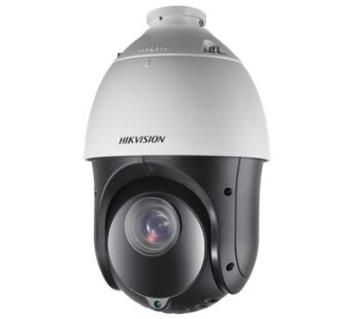 DS-2AE4215TI-D Роботизированная Turbo-HD камера