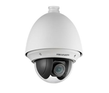 DS-2AE4215T-D(C) 2.0МП HDTVI SpeedDome Hikvision