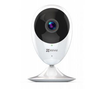 CS-CV206-C0-3B2WFR 2 Мп Wi-Fi камера с двусторонней аудиосвязью EZVIZ