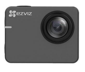 CS-SP206-B0-68WFBS Экшн-камера EZVIZ