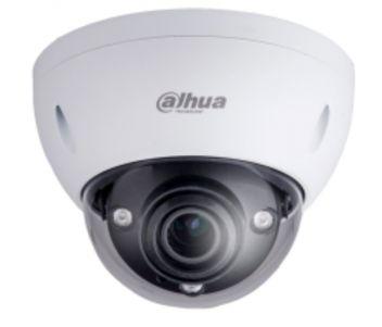 DH-HAC-HDBW3802EP-Z 8 МП HDCVI видеокамера