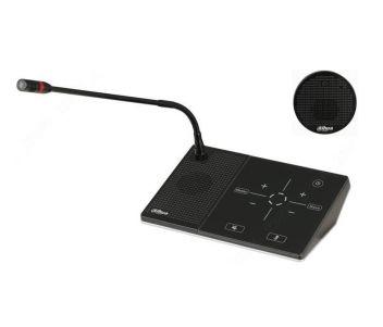 """DH-HAT200-N2 Переговорное видео устройство """"клиент-касир"""""""