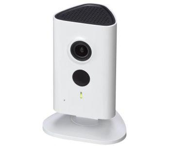 DH-IPC-C35P 3 МП IP видеокамера Dahua