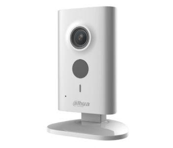 DH-IPC-C46P 2K H.265 Wi-Fi камера Dahua