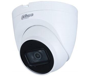 DH-IPC-HDW2230TP-AS-S2 (2.8 мм) 2 Mп IP видеокамера Dahua