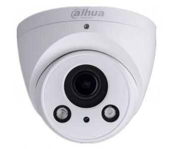 DH-IPC-T2A20P-Z 2 Mп WDR IP видеокамера Dahua