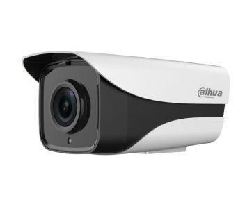 DH-IPC-HFW4230MP-4G-AS-I2 2 Мп мобильная 4G сетевая видеокамера Dahua