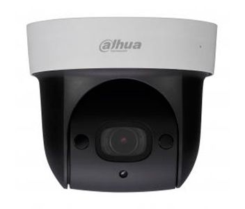 DH-SD29204T-GN 2МП IP SpeedDome Dahua