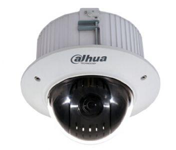 DH-SD42C212T-HN 2Мп 12x сетевая видеокамера Starlight PTZ Dahua