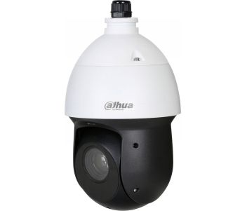 DH-SD49225T-HN-S2 2МП IP SpeedDome Dahua