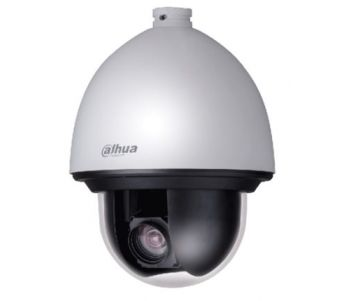 DH-SD65F230F-HNI 2МП IP SpeedDome Dahua
