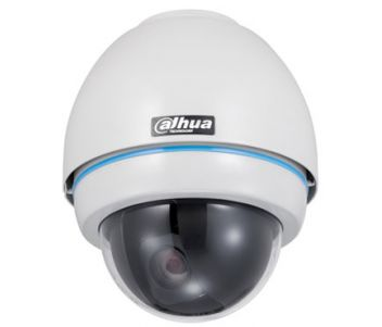DH-SD6323С-H IP SpeedDome Dahua