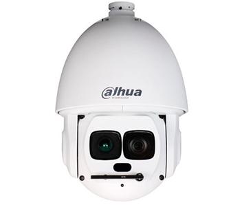 DH-SD6AL245U-HNI 2Мп 45x сетевая видеокамера Starlight Laser PTZ Dahua