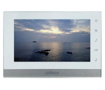 "DH-VTH1550CH 7"" IP монитор"