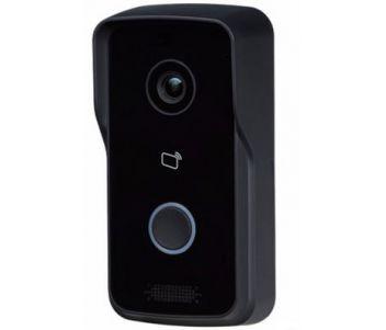 DH-VTO2111D-WP 1МП Wi-Fi вызывная панель