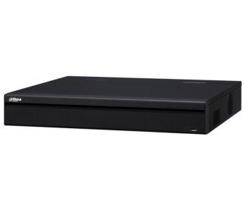 DHI-XVR7416L 16-канальный XVR видеорегистратор