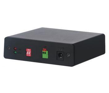 DHI-ARB1606 Модуль расширения интерфейсов тревоги