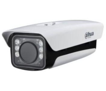 DH-ITC237-PU1B-IR 2Мп LPR IP видеокамера Dahua