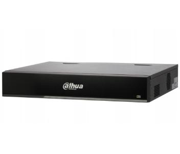DHI-NVR4432-I 32-канальный AI сетевой видеорегистратор