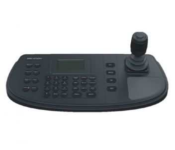 DS-1200KI Сетевая клавиатура