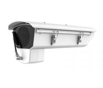 DS-1331HZ-HW Уличный кожух для камер