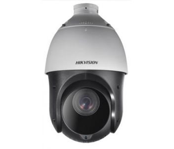 DS-2AE4225TI-D(D)  with brackets 2.0МП HDTVI SpeedDome Hikvision