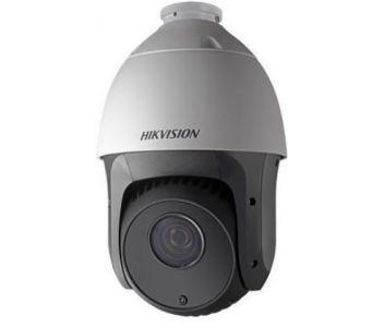 DS-2AE5223TI-A 2.0МП HDTVI SpeedDome Hikvision
