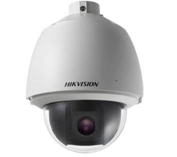 DS-2AE5232T-A(C) 2.0МП HDTVI SpeedDome Hikvision