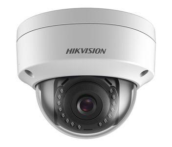 DS-2CD1121-I(E) (2.8 мм) 2Мп IP видеокамера Hikvision c ИК подсветкой