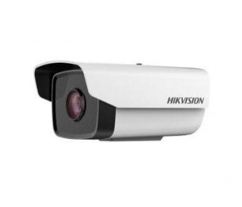 DS-2CD1221-I3 (4 мм) 2Мп IP видеокамера Hikvision