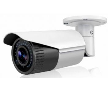 DS-2CD1621FWD-IZ 2Мп IP видеокамера Hikvision
