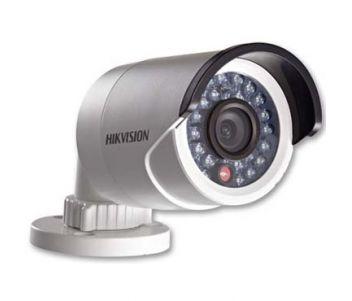 DS-2CD2020F-I (12мм) IP видеокамера Hikvision