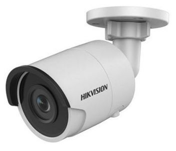 DS-2CD2083G0-I (4 мм) 8 Мп ИК видеокамера Hikvision