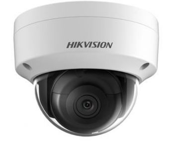 DS-2CD2125FHWD-IS (2.8 мм) IP видеокамера Hikvision