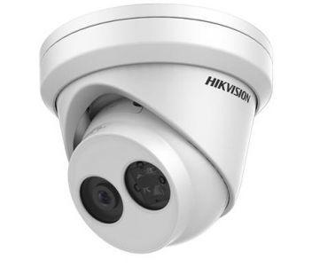 DS-2CD2345FWD-I 4 Мп IP видеокамера Hikvision