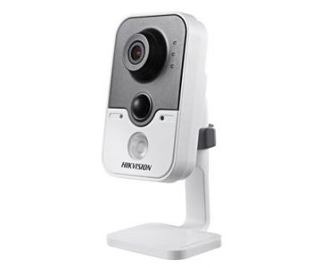 DS-2CD2420F-I (4 мм) IP видеокамера Hikvision