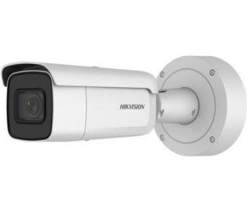 DS-2CD2635FWD-IZS 3Мп IP Darkfighter видеокамера Hikvision