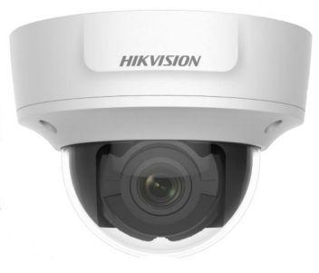 DS-2CD2721G0-IS 2 Мп IP видеокамера Hikvision