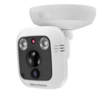 DS-2CD2C10F-IW (4мм) IP видеокамера Hikvision