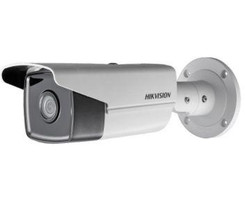 DS-2CD2T25FHWD-I8 (6мм) 2Мп Ultra-Low Light IP видеокамера Hikvision