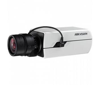 DS-2CD4035FWD-AP 3Мп Smart IP видеокамера Hikvision