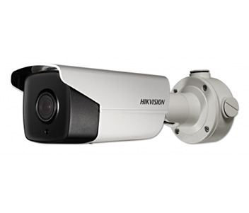 DS-2CD4A24FWD-IZS 2Мп LightFighter IP видеокамера Hikvision