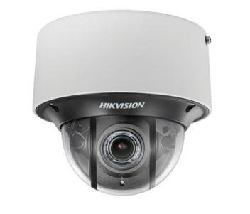 DS-2CD4D26FWD-IZS 2 Мп Ultra Low Light Smart видеокамера