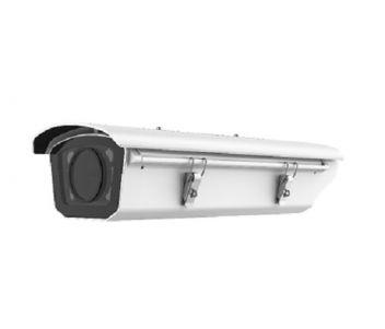 DS-2CD5028G0/E-HI (5-50 мм) 2 Мп DarkFighter уличная Smart видеокамера