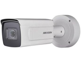 DS-2CD5AC5G0-IZS (2.8-12 мм) 12 Мп сетевая видеокамера Hikvision с вариофокальным объективом