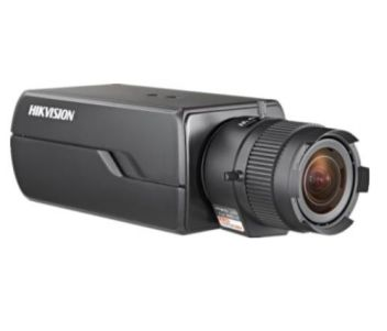 DS-2CD6026FWD-A/F IP Darkfighter видеокамера Hikvision